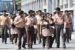 CBSE faces deluge of criticism after ordering retest in Class 10...