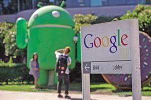Google acquires Tenor, popular GIF platform that advertisers love