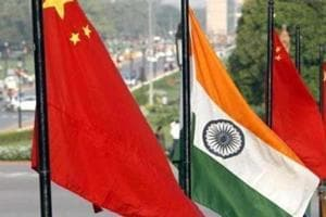 China agrees to share Brahmaputra river data with India