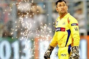 MS Dhoni-led Chennai Super Kings would hope to be back in Indian Premier League (IPL) 2018 with a bang.