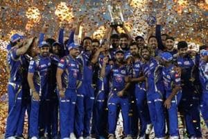 Indian Premier League: A look back at the previous ten editions ahead...