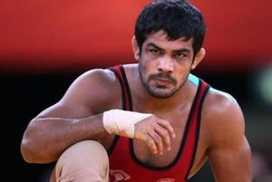 Sushil Kumar will be the biggest name in wrestling for India at the Commonwealth Games 2018 in Gold Coast, Australia.