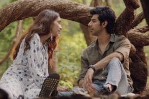 The Other Way review: Imtiaz Ali's new short film is atrocious