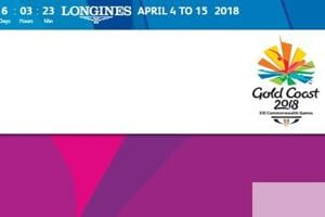 Commonwealth Games: Indian in Australia charged with smuggling 'fake...