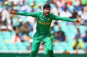 Mohammad Amir likely to cut down on Tests to extend career