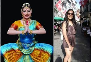 How Delhi youngsters are winning at pursuing Indian classical dance...