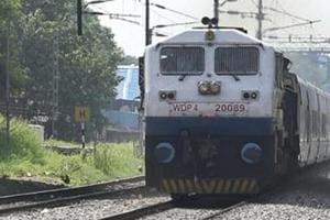 90,000 jobs, over 25 million aspirants: Massive response to railways...