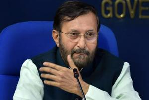 Govt will spend Rs 6,600 crore in form of loan subsidy for needy...
