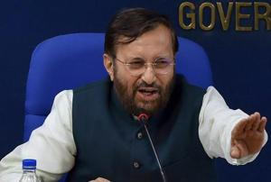 NCERT books to have QR codes from next year: Javadekar