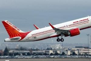 Air India privatisation: The Centre has done as much as it could do to...