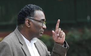 "Justice J Chelameswar, who demits office on June 22, took serious note of the communication between the Karnataka High Court chief justice and the executive, saying, ""the role of the High Court ceases with its recommendation""."