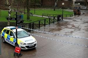 Russia says UK flouting law by withholding data on poisoned spy's...