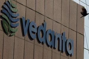 Vedanta hit by up to $600 million charge for closure of Goa iron ore...
