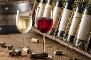 Raise a toast: France now offers university diploma in wine tasting