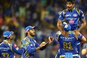 Indian Premier League 2018: Full schedule, match timings and venues