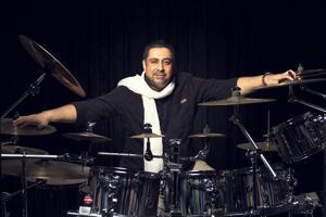 Don't miss: Ranjit Barot's band debut in Mumbai this weekend