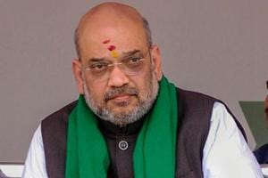 Will track murderers of BJP activists, says Amit Shah in Karnataka