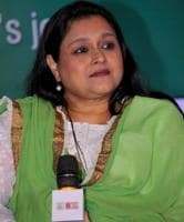 Actor Supriya Pathak will stage a play Dreamz-Sehar with her husband and actor Pankaj Kapur, in Delhi.