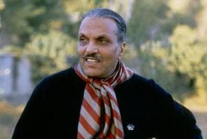 General Zia, the architect of the Islamisation of the Pakistan army