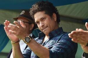 Younis Khan picks Sachin Tendulkar in his all-time XI, Pakistan legend...