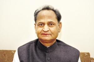 From deteriorating law and order to unemployment and rising incidents of suicides, senior Congress leader Ashok Gehlot says the BJP has given Rajasthan a lot of issues.