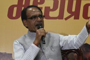 Retirement age of Madhya Pradesh govt employees to be raised to 62 years