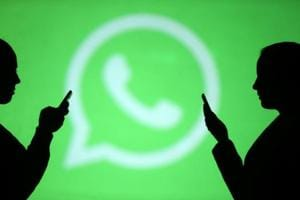 WhatsApp will notify contacts when you change your mobile number