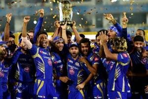 IPL 2018: From CSK to SRH, a list of previous Indian Premier...