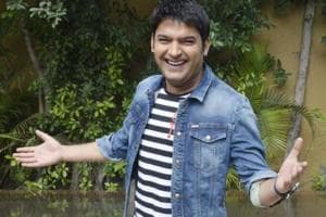 Kapil Sharma: You still have support, all you need is good content
