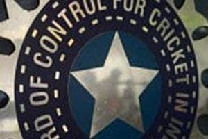 Ajit Singh named new head of BCCI's anti-corruption unit
