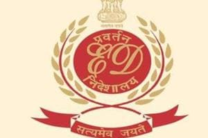 Bihar toppers scam: ED attaches assets worth Rs 4.53 crore of main...