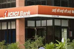 ICICI-Videocon loan case: CBI registers PE against Chanda Kochhar's...