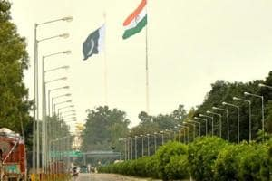 India, Pakistan can take two-way trade to $30 bn if relations...
