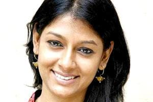 Nandita Das, S S Rajamouli attend Pakistan International Film Fest