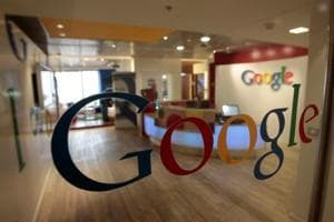 Google to kill its URL shortener 'goo.gl'