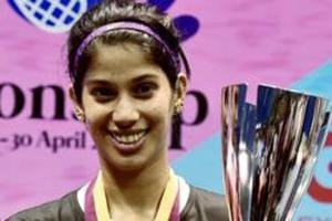 Commonwealth Games 2018: Squash dreams rest on tested warhorses