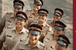 Mumbai Police appoint 8 women as station in-charges, Twitter applauds...