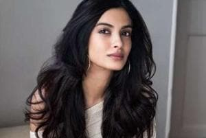 Diana Penty about Parmanu release delay: You move on and do other...