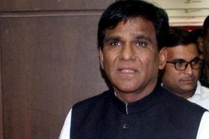 State BJP chief Raosaheb Danve said the party is confident about consolidating the highest number of seats in the upper House.