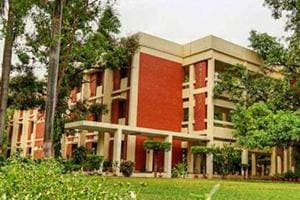 NCSCsummons IIT-Kanpur director after reports of faculty member...