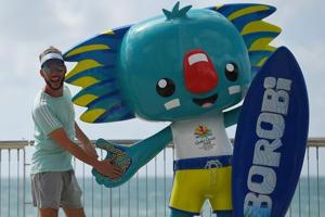 Commonwealth Games 2018: Gold Coast ready to host multi-sport event