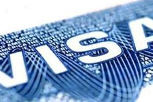 H-1B visa application process to begin tomorrow, will face...