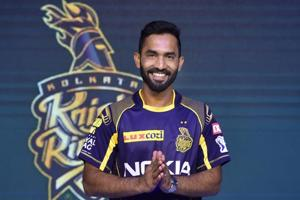 IPL 2018: Dinesh Karthik feels he will be able to get the best out...