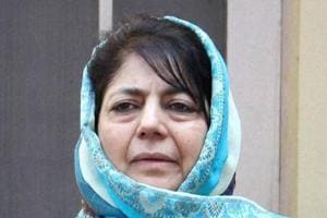 J-K panchayat elections likely in summer
