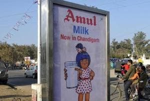 Amul Dairy MD resigns amid corruption allegations, board refutes...