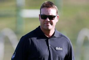 Jacques Kallis feels Australia's ball tampering episode is a wake-up...