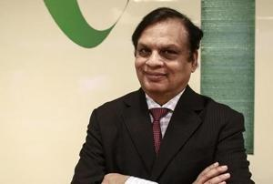 No quid pro quo, ICICI Bank gave loan on merit: Videocon chief