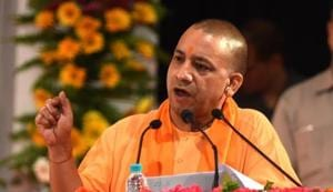Adityanath has publicly defended change in names by arguing that these places were renamed after Mughal invasion.