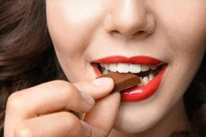 The bittersweet truth: Chocolates can be harmful for the environment