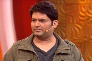 Family Time With Kapil Sharma Episode 3 review: A 1.5 hour session on...